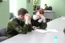 Мордасова Дарья |  | 30
