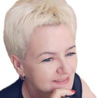 NataliyIcakova