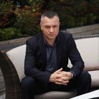 Личная фотография Октая Алмазова ВКонтакте