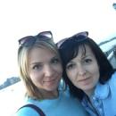 Елена Латыпова фотография #37