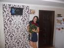 Фотоальбом Даши Демьянова(коваленко)