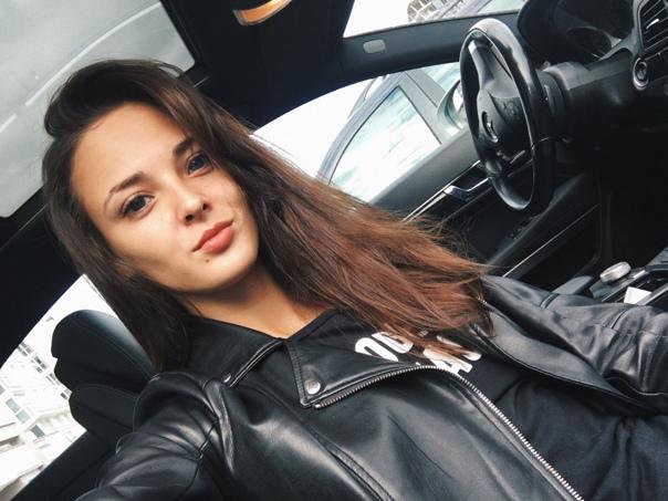 Мария грищенко работа для модели после 50 лет
