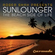 Roger Shah pres. Sunlounger feat. Zara Taylor - Found (Downtempo version) [Armada] Official released on 8th of July 2011 (from Armada Lounge Vol. 4)
