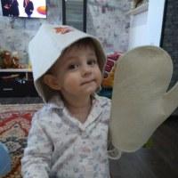 АлексейСавин