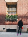 Марина Малахова фотография #36