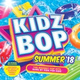 KIDZ BOP Kids - Perfect