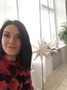 Персональный фотоальбом Оксаны Самойловой