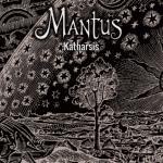 Mantus - Hinterburg