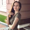 Фотоальбом Влады Щуклиной