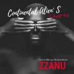 ZZanu feat. Misha Cordon feat. Misha Cordon - Malibu