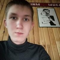 ИльяМедведев