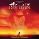 Король Лев (Lion King) -special edition- - 2003 - Elton John - Can You Feel The Love Tonight(Remix)