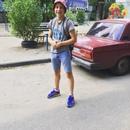 Максим Кузьмин, Воронеж, Россия