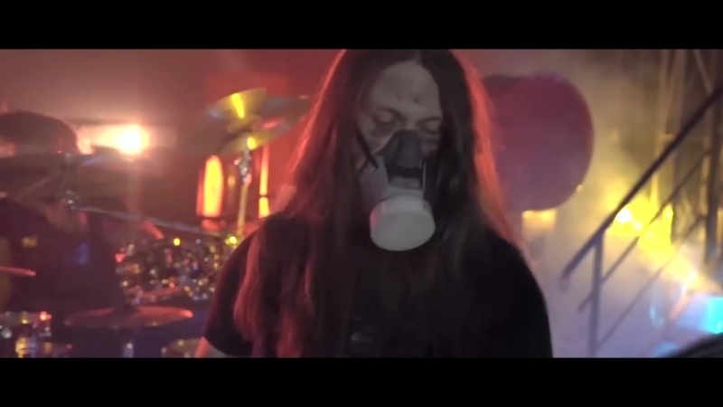 Almah Pleased To Meet You OFFICIAL VIDEO