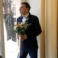 АлександрВиноходов
