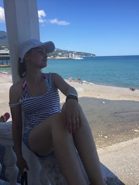 Екатерина Колесникова, 39 лет, Санкт-Петербург, Россия