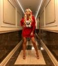 Максимова Елена | Москва | 10