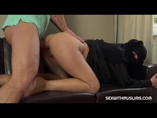 Lili sommer [порно, трах, ебля, секс, инцест, porn, milf, home ...
