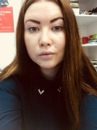 Фотоальбом Оленьки Стрельцовой
