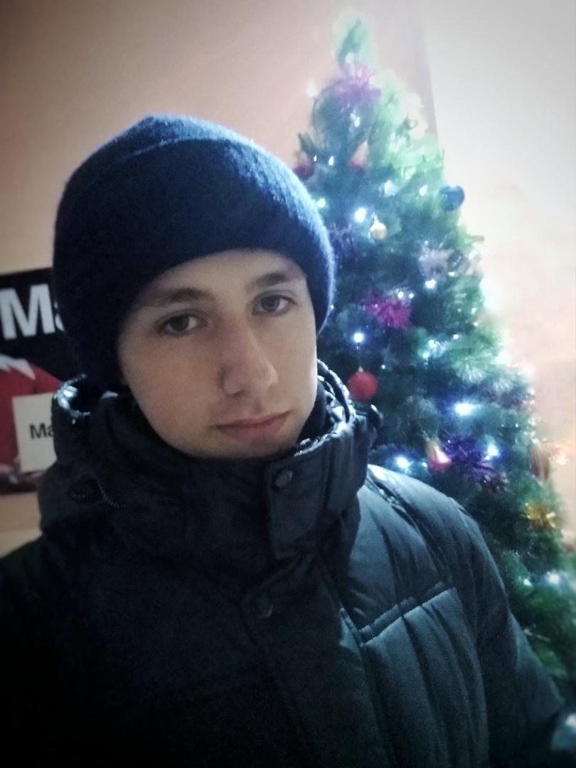 Сергей Огуречников, Нефтекамск - фото №15
