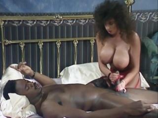 [Straight] Sarah Young The Goddess Of Love 10 (1) - Sex-Party Avec Sarah шикарная стройная соска блядь с огромными сиськами big