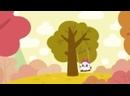 ✨Малышарики ✨ Новые серии - Жмурки Серия 78 Развивающие мультики для детей 0,1,2,3,4 лет