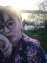 Персональный фотоальбом Катерины Невской