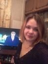 Личный фотоальбом Мариши Лукьянченко