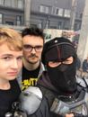 Фотоальбом Ивана Горохводацкого
