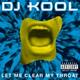 DJ Kool - Let Me Clear My Throat (OST Новогодний Корпоратив)