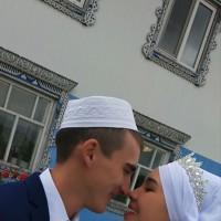 ВладВасылов