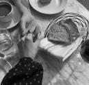 Персональный фотоальбом Елены Мазуровой