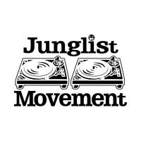 Urban Jungle Session @ Cochonnet