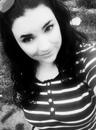 Личный фотоальбом Юлии Сущенко
