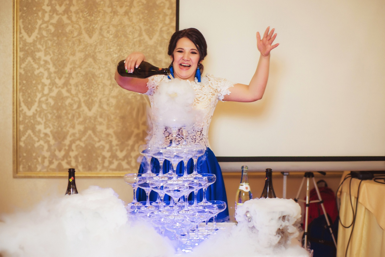 photo from album of Aleksandra Dik №2