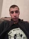 Личный фотоальбом Дмитрия Павлени