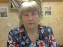 Фотоальбом Людмилы Крупиной