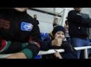 Матч открытия турнира ПЛХЛ