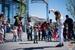 Детские мероприятия Первый Гран-При, image #64