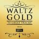 Royal Concertgebouw Orchestra, Riccardo Chailly - Shostakovich: Jazz Suite No.2 - 4. Waltz I