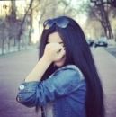 Фотоальбом Макса Анисимова