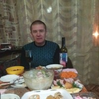 Виктор Федосеев