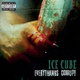 Ice Cube - Chase Down The Bully