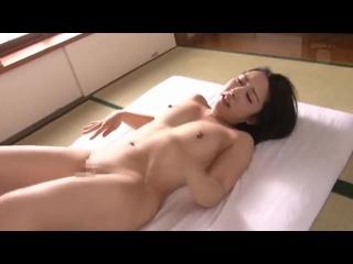 Kikukawa Mitsuba [, Японское порно вк, new Japan Porno, Cumshot, Cunnilingus, Doggy Style, Gangbang, Handjob]