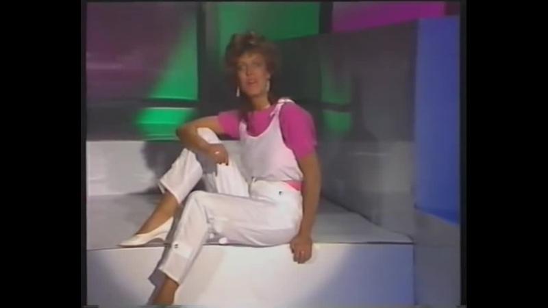 EINI Kesä Ja Yö 1984