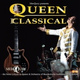 Merqury - Bohemian Rhapsody