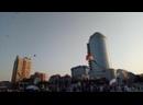 День города Новороссийск день День города