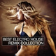 Erick Decks & Seany B - Me Likey (Felice remix) - by Jagel Collection