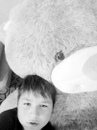 Бабкин Сергей | Тольятти | 3