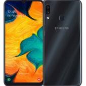 Ремонт телефона Samsung A30 SM-A305F